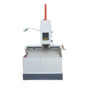 如何提高大型珩磨机的使用安全?