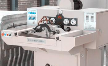平时如何做好卧式珩磨机保养工作?这份指南请收好