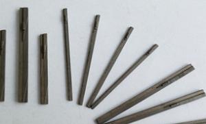 使用珩磨工具有什么优势?